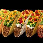 Zdjęcie Taco Bell