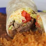 Imagen de El Burrito Mercado