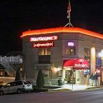 MacGregor's Restaurant and Tavern