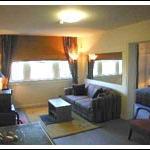 Seventeen Elizabeth Bay Road Apartments Sydney Photo