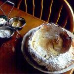 Walker Bros. Original Pancake House Foto