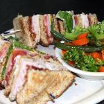 Photo of Cooleys Restaurant & Pub