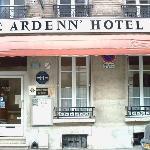 Ardenn Hotel