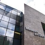 Foto de Museum am Dom Wurzburg
