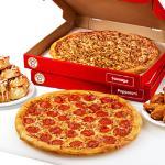 Foto de CiCi's Pizza