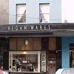 Vegan Wares