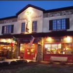 Galway Hooker Irish Pub