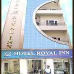 Hotel Royal Inn Photo