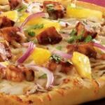 California Pizza Kitchen Bild