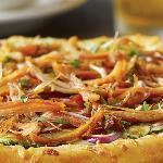 California Pizza Kitchen Photo