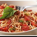 Carrabba's Italian Grill Foto