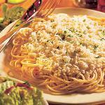 Photo de The Old Spaghetti Factory