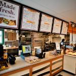 Amato's Sandwich Shops Picture