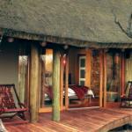 Takadu River Camp Lodge Photo