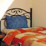 Heart of the Medina Backpackers Hostel Photo