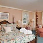 Adair Country Inn and Restaurant Foto