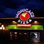 Photo of Monical's Pizza