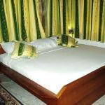 Photo of Sanbra Hotel