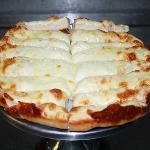 Randys Premier Pizza