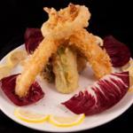 Yummy Sushi Foto