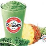 Photo of Robeks & Juice