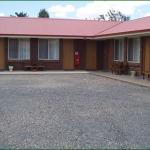 Photo of Manilla Motel