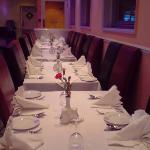 Photo of Saffron Lounge