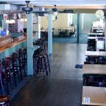 Sheridan's Irish Pub