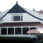 Original Pancake House Foto