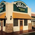Photo of Perkins Restaurant & Bakery