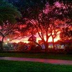 Auburndale City Park