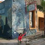 Posada Ribera del Gualeguaychu Foto
