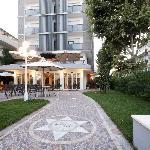 Photo of Hotel Corona
