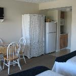 Photo de Seaport Inn Motel