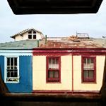 Photo of Hostal Barrio Paraiso