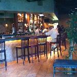 Drago's Bar