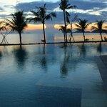 Foto de Laprima Hotel