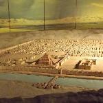Modell Babel