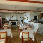 Фотография Restaurant Giardino