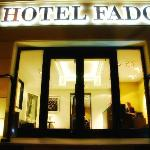 Photo of Fado Hotel & Spa