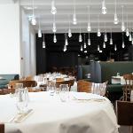 No2 - Brasserie