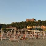 Photo of Bagno Balena