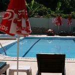 lemon tree hotel oludeniz swimmingpool