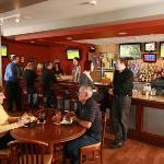 Billede af Sharkee's Bar & Grill
