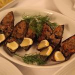 صورة فوتوغرافية لـ Massi Fish Restaurant