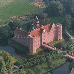 Gammel Estrup - The Manor Museum