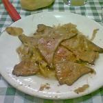 Osteria Tajoli
