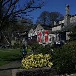 The Grainstore, Brewery Arts Centre, Kendal