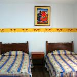 Photo of Hostal Arcano