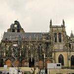 Notre-Dame de Louviers